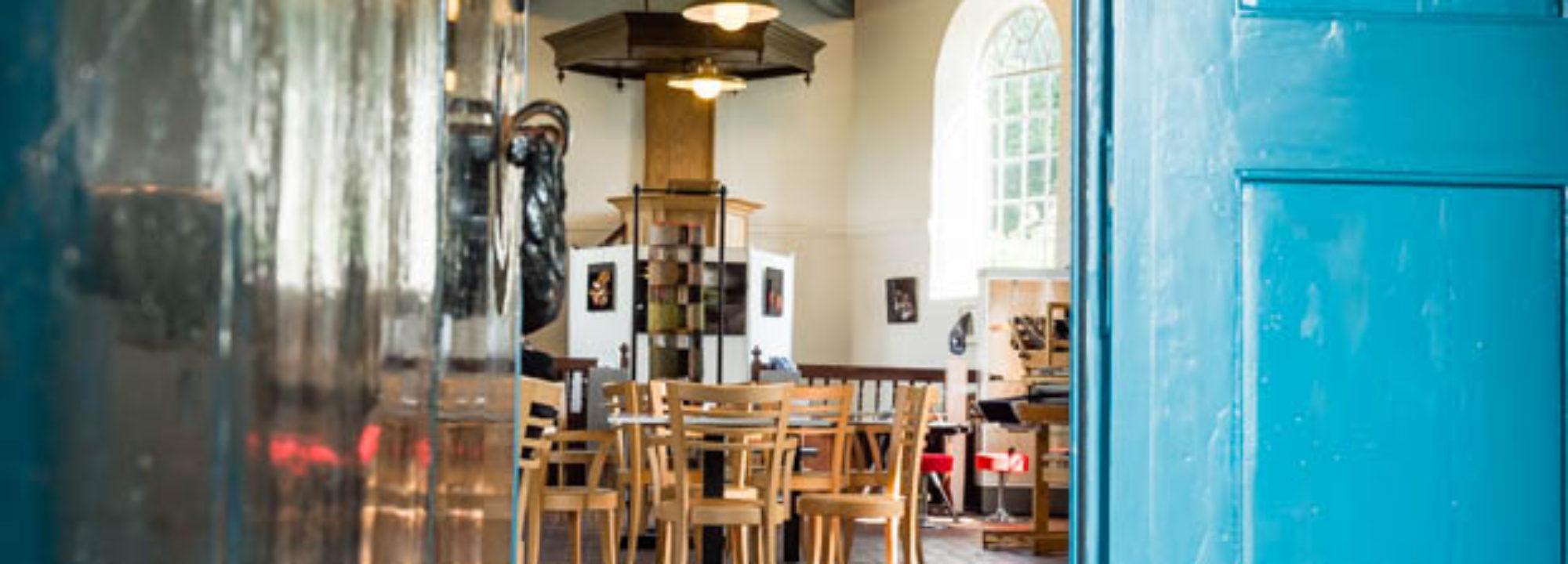 Galerie Mildam